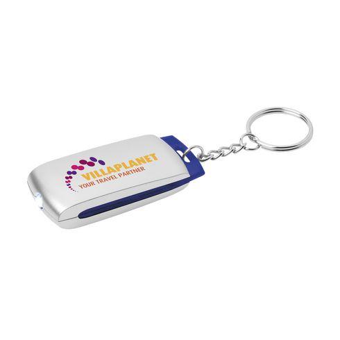 Radius porte-clés