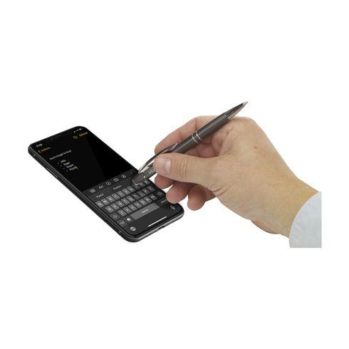 Arona Touch stylo