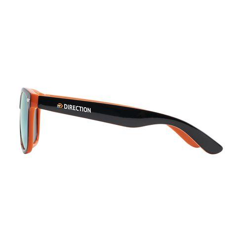 Fiesta lunettes de soleil