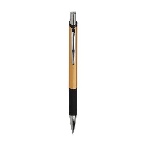 Square stylo