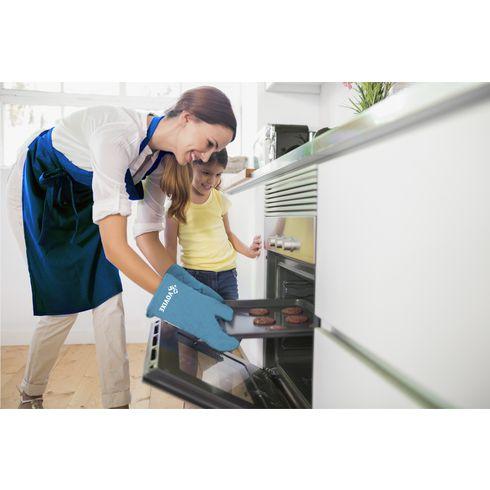 KitchenGlove gant de cuisine