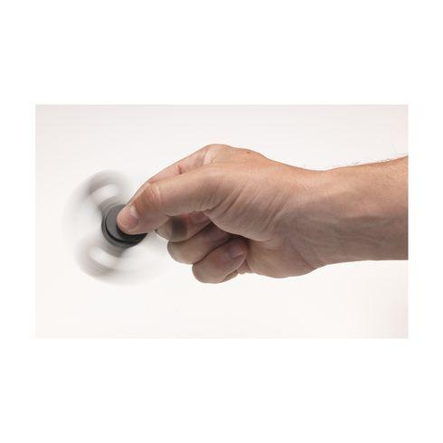 Fidget Hand Spinner jeu anti-stress
