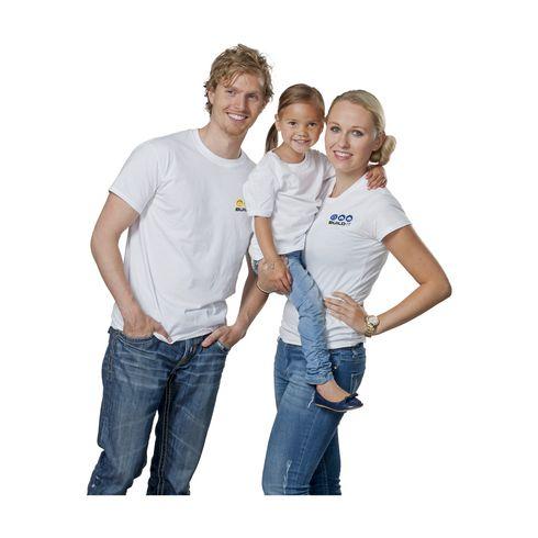 Gildan Softstyle T-shirt femme