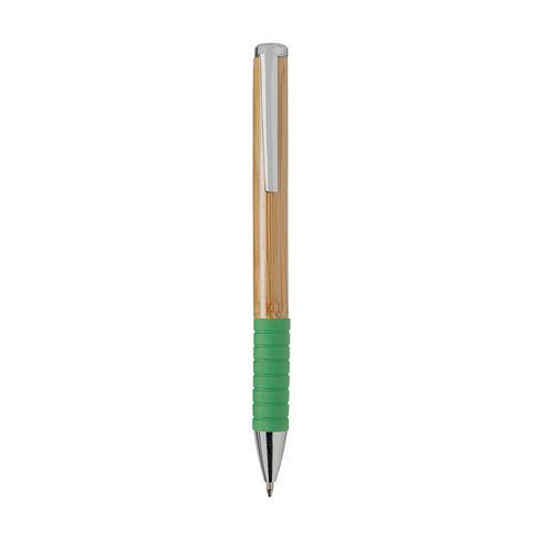 BambooWrite stylo