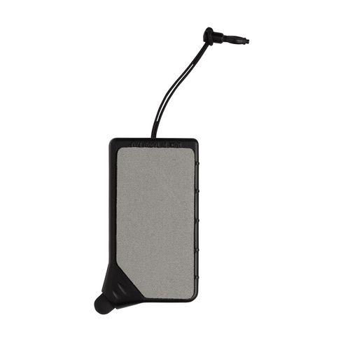 TouchCleaner pendentif