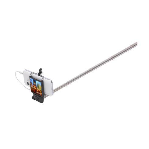 Selfie Stick perche à selfies