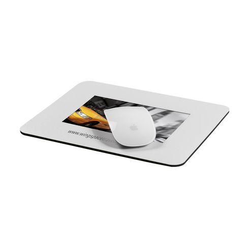 Mousepad-Insert tapis souris