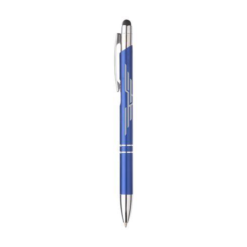 Ebony Touch stylo