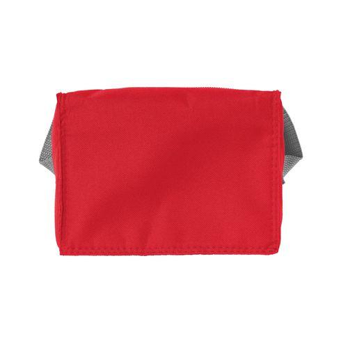 FreshCooler sac isotherme
