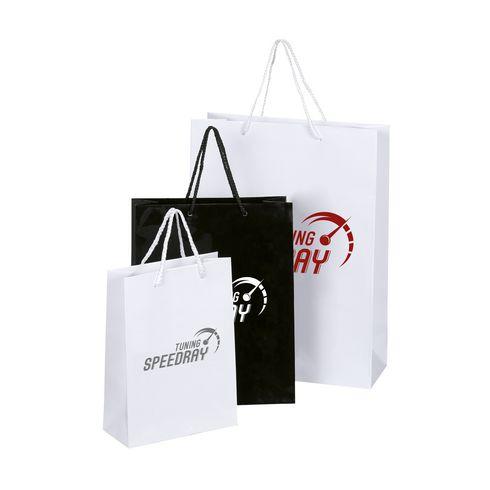 PaperBag Medium sac