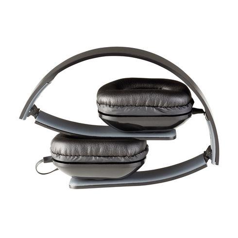 CompactSound écouteurs