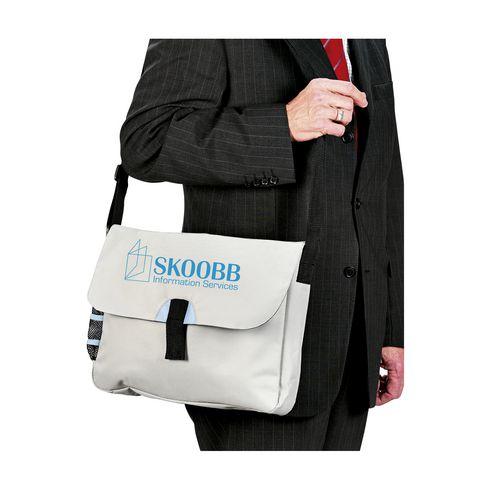 GreyLine sac/porte-documents