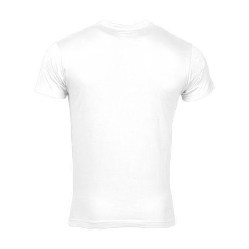 SoL's Regent Tshirt hommes