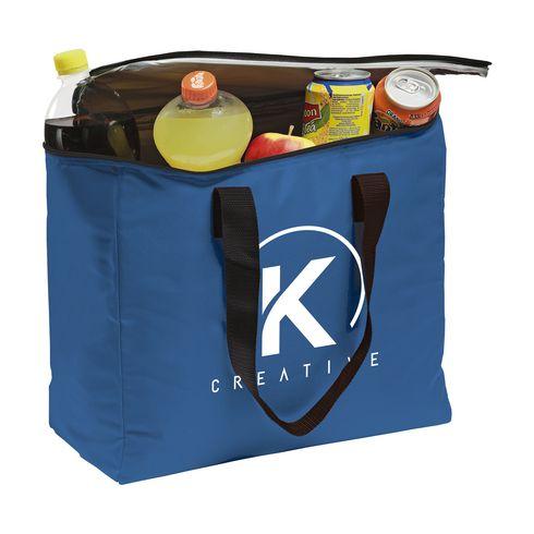 FreshCooler-XL sac isotherme