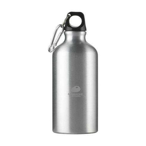 AquaBottle 500 ml bidon