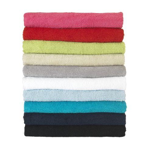 Solaine Deluxe serviette de bain 450 g/m²