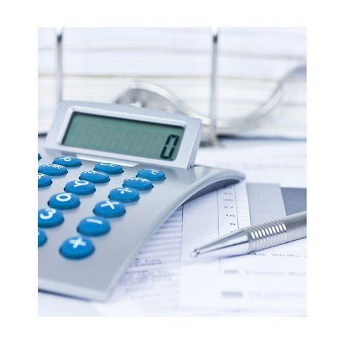 StreamLine calculatrice