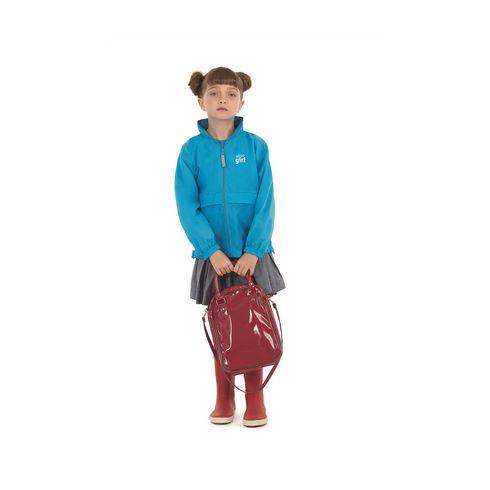 B&C BagJack veste enfant
