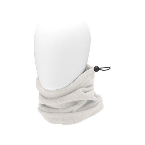 Nilton's Combi-bonnet 2-en-1