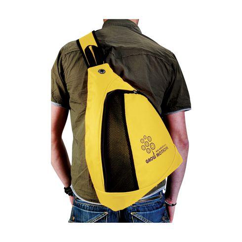TripleTop sac à dos