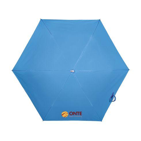 Parapluie ultra pliable