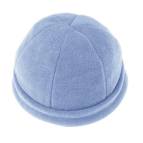 Bonnet en fleece