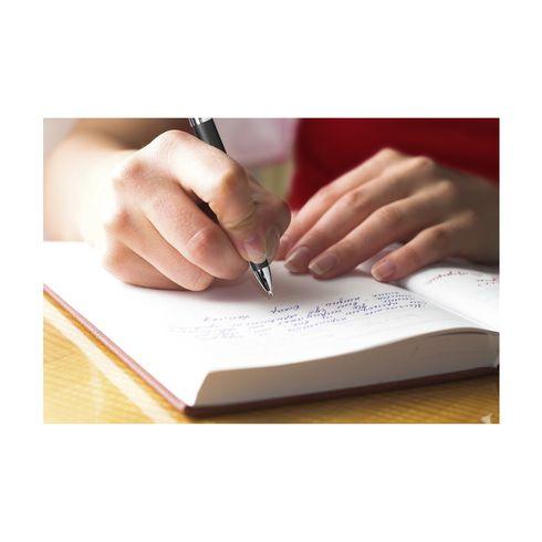 MasterMind ensemble d'écriture
