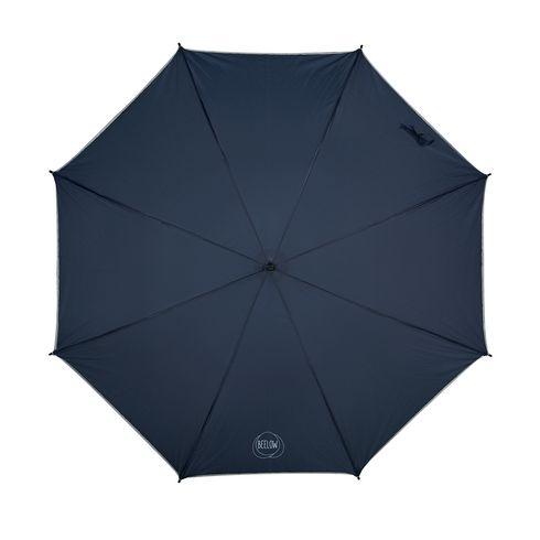 ReflectColor parapluie