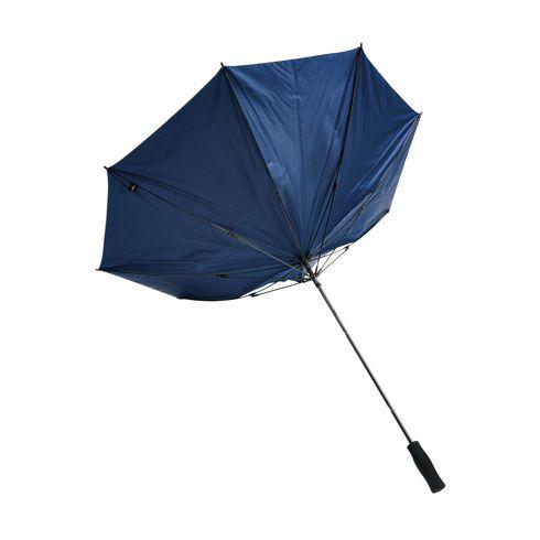 SilverRain parapluie