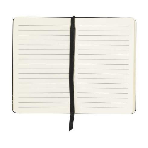 Pocket Notebook A6 blkoc-notes