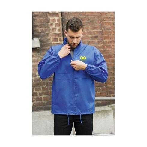 B&C Sirocco Jacket homme veste