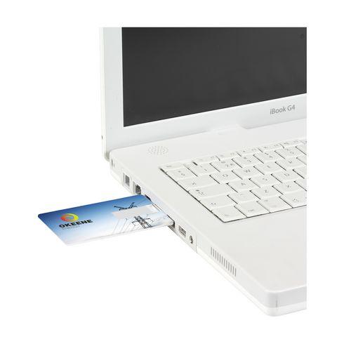 CredCard USB clé USB en stock