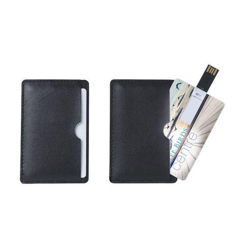 USB CredCard clé USB carte