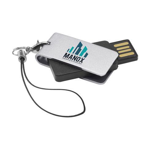 USB MiniTwister clé USB mni