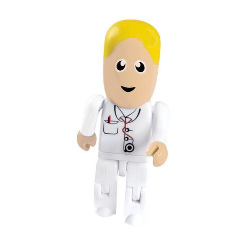 USB Docteur
