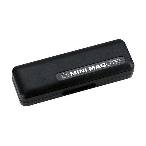 Mini Mag-Lite AAA lampe torche