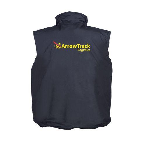 B&C Pro Expert Workwear Bodywarmer