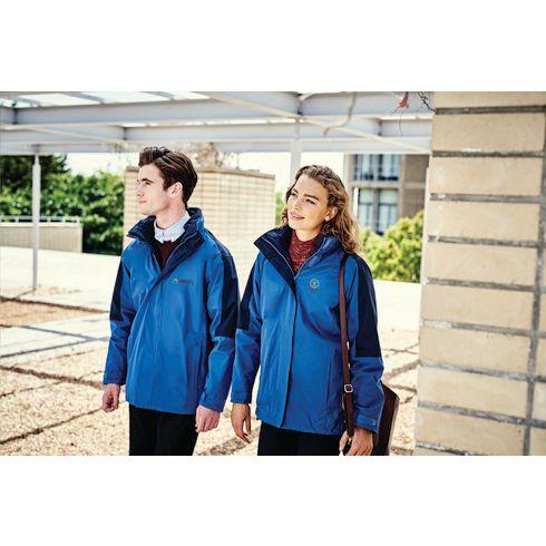 Regatta Defender III 3-in-1 Jacket femme veste