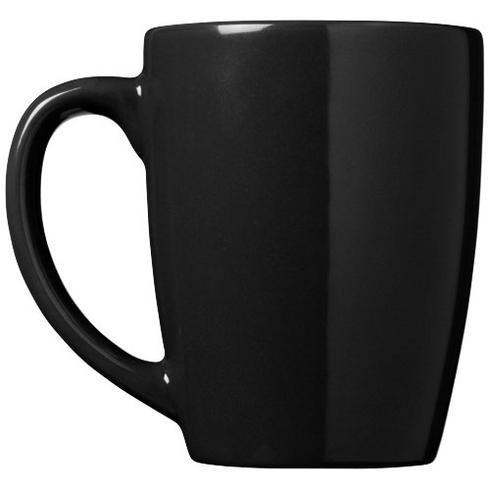 Mug céramique Medellin 350ml
