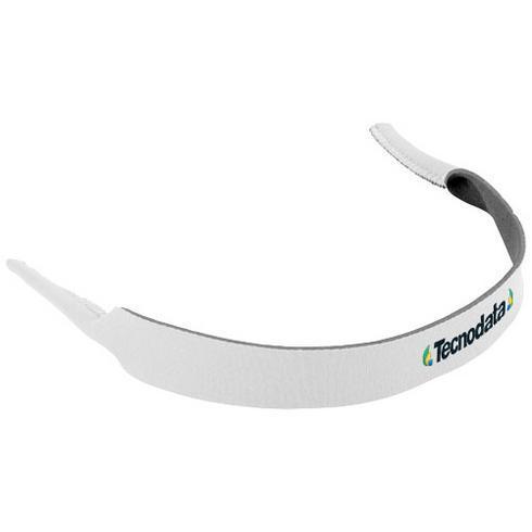 Tour de cou pour lunettes de soleil Tropics