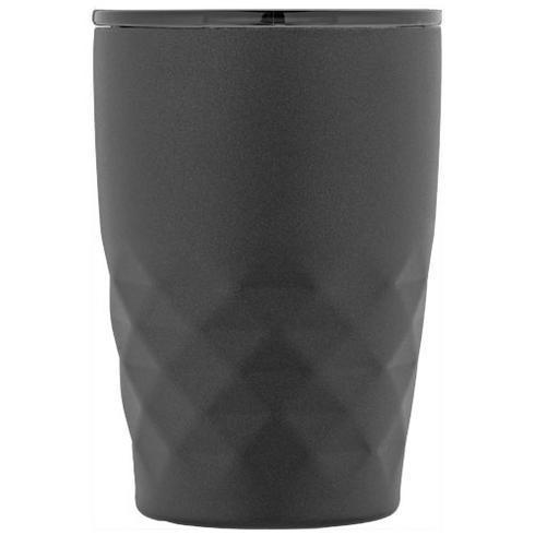 Mug Geo 350ml