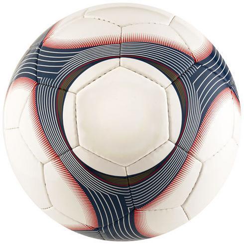 Ballon de football 32 panneaux Pichichi