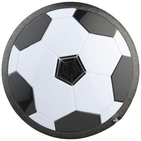 Ballon de football aéroglisseur Sala
