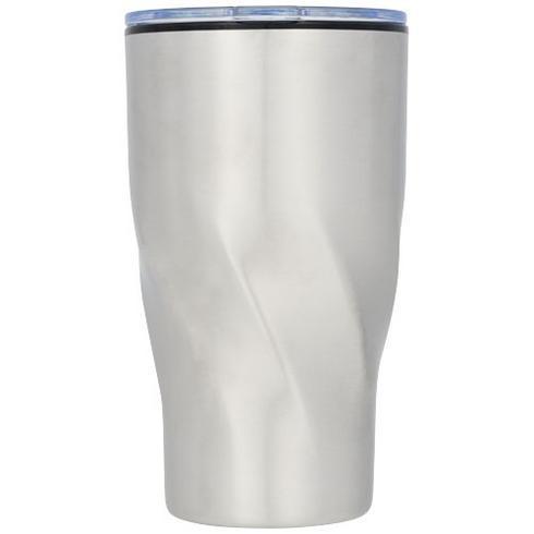 Gobelet isolant Hugo 420ml