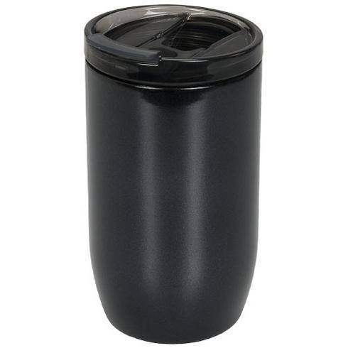 Gobelet 38 ml Lagom avec isolation vide et couche de cuivre