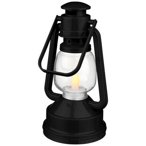 Lanterne LED Emerald
