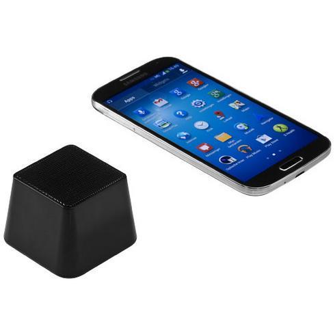 Enceinte Bluetooth® Nomia