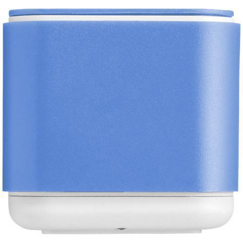 Haut-parleur Bluetooth® Nano 2W