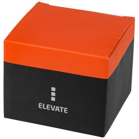 Haut-Parleur Bluetooth® Cube 5W