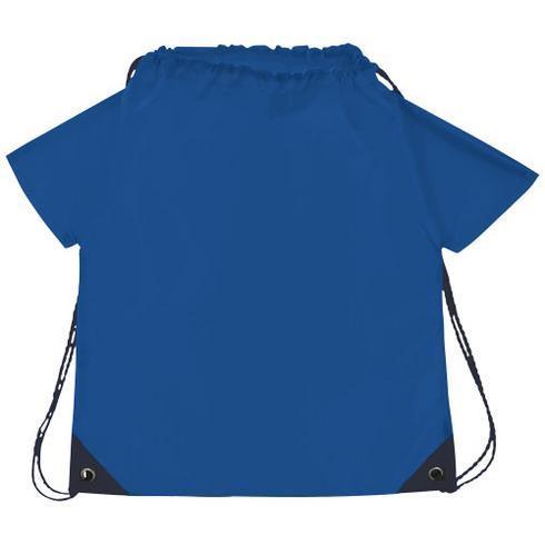 Sac à dos T-Shirt